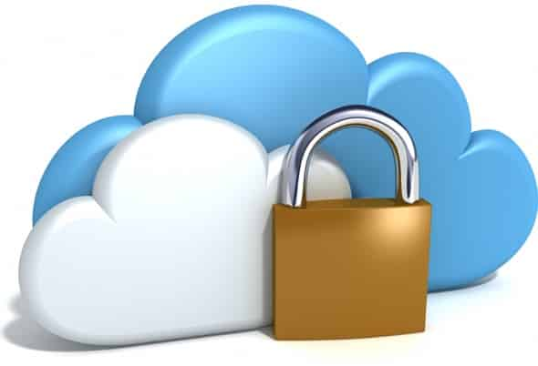 Disaster Recovery vCloud