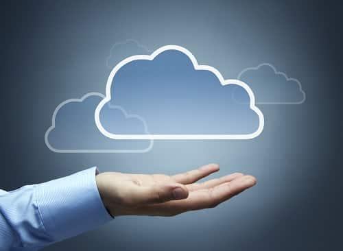 vCloudau cloud networks