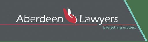 aberdeen-lawyers